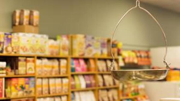inflacion-precios-comida-productos-JI.jpg