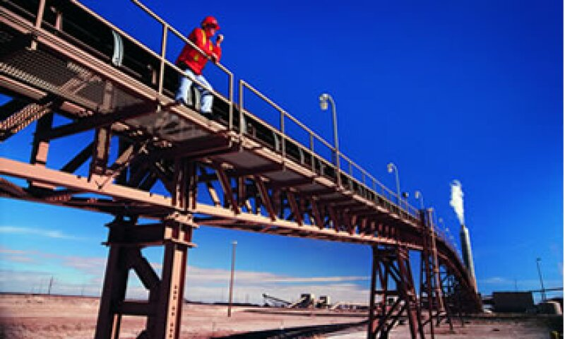 Pemex ha ofrecido datos de reservas y de proyectos de hasta el 100%, por lo cual la CNH debe rechazarlos. (Foto: Thinkstock)