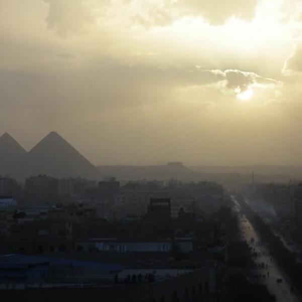 irpt-EgiptoCaos1