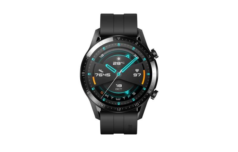 WATCH GT 2-Huawei