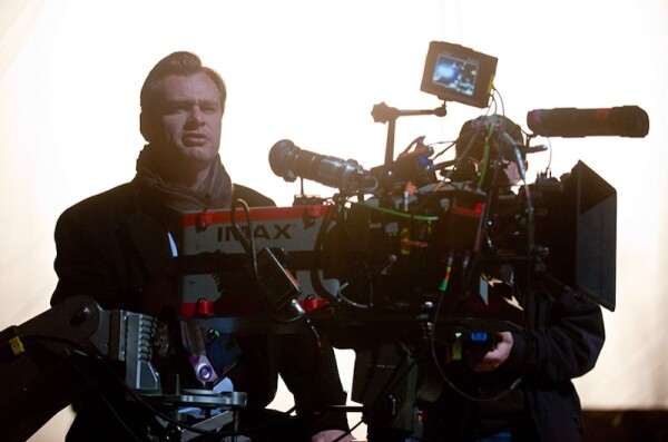 christopher-nolan-sillas