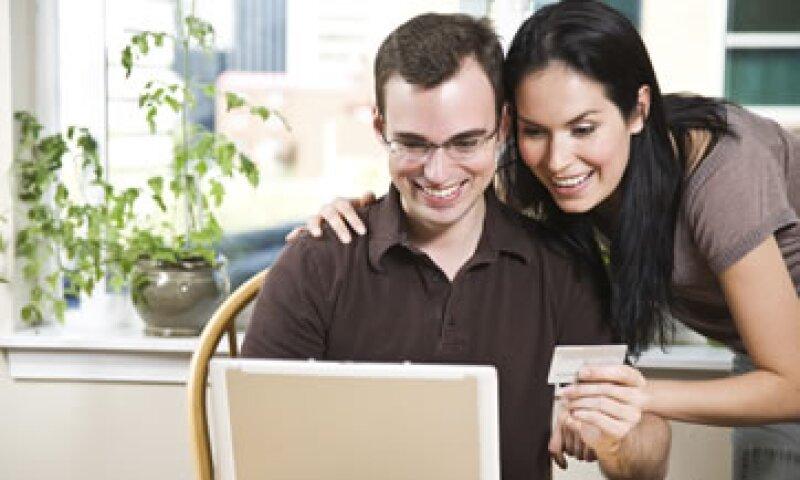 En Estados Unidos, el 80% de las contrataciones se realiza por Internet. (Foto: Thinkstock)