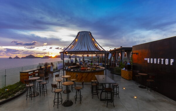 TheCape_The Rooftop (1).jpg