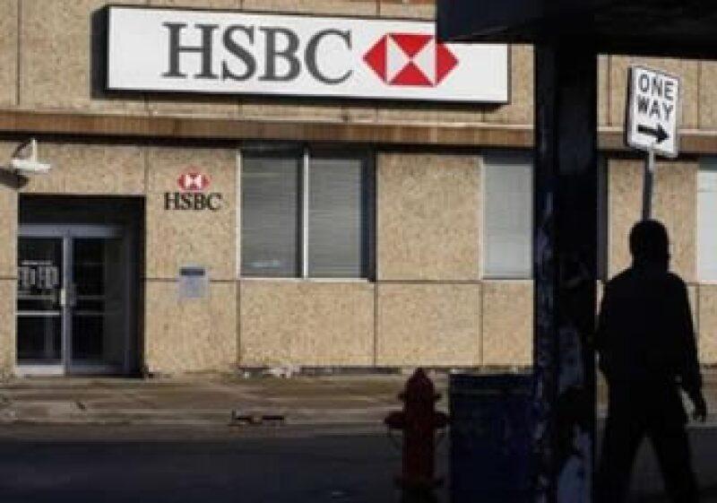 Bancos europeos se verían afectados por la crisis financiera que padece Dubai. (Foto: Reuters)