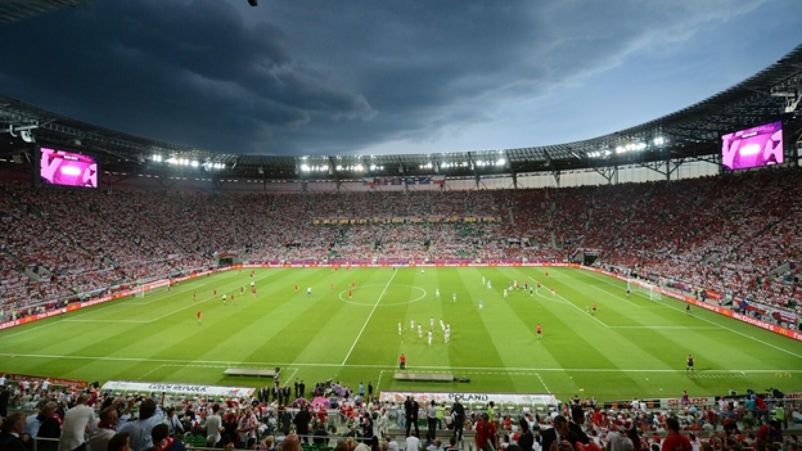 foto 1_eurocopa