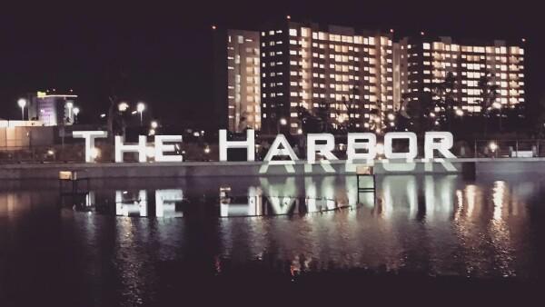 The Harbor Mérida, uno de los proyectos con los que Thor Urbana cierra 2018