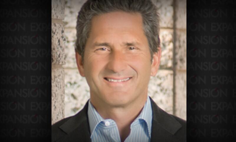 La presentación de Michael T. Fries como candidato se hará el 29 de abril.  (Foto: Tomada de www.libertyglobal.com )