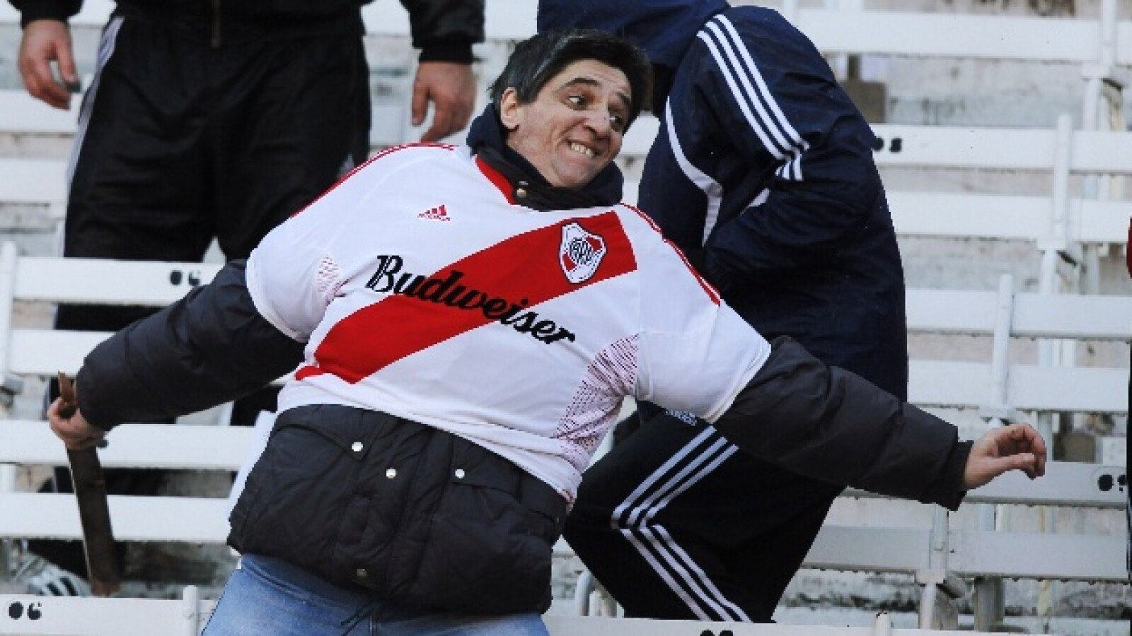 fútbol, river plate, argentina