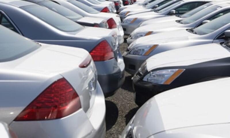 Una de las empresas más afectadas por el acuerdo entre México y Brasil es Nissan. (Foto: Thinkstock)
