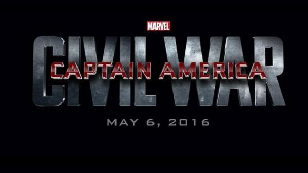 En la película podremos ver a los superhéroes divididos en dos bandos. ¿Los líderes? Un bando estará bajo la dirección de Capitán América mientras que el otro estará con Iron Man.
