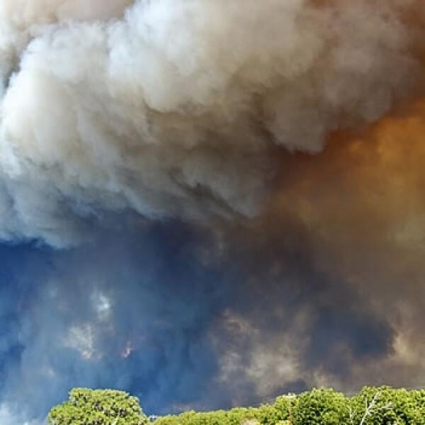 irpt-incendio-texas5