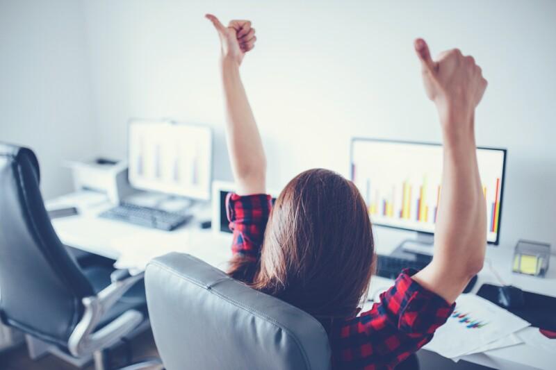Beneficios laborales para mujeres - inclusión - diversidad - prestaciones laborales - mujeres