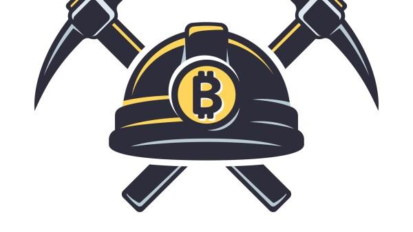 Bitcoin, una mina de ganancia
