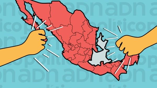La otra batalla de Puebla