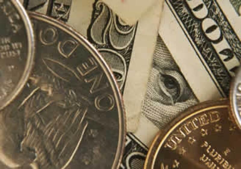 El FMI y la Unión Europea están preocupadas por un mayor desequilibrio global. (Foto: Photos to go)
