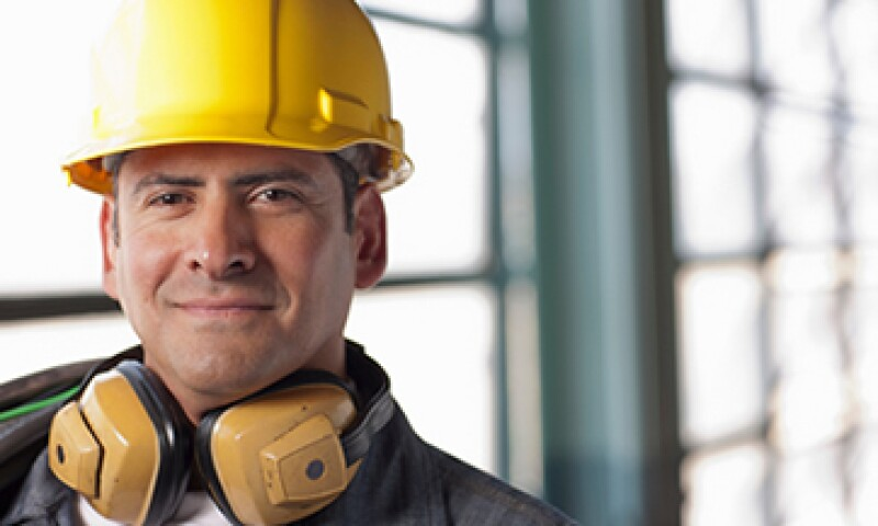 Las empresas extranjeras reconocen que un factor de riesgo es la falta de personal capacitado en México. (Foto: Getty Images)