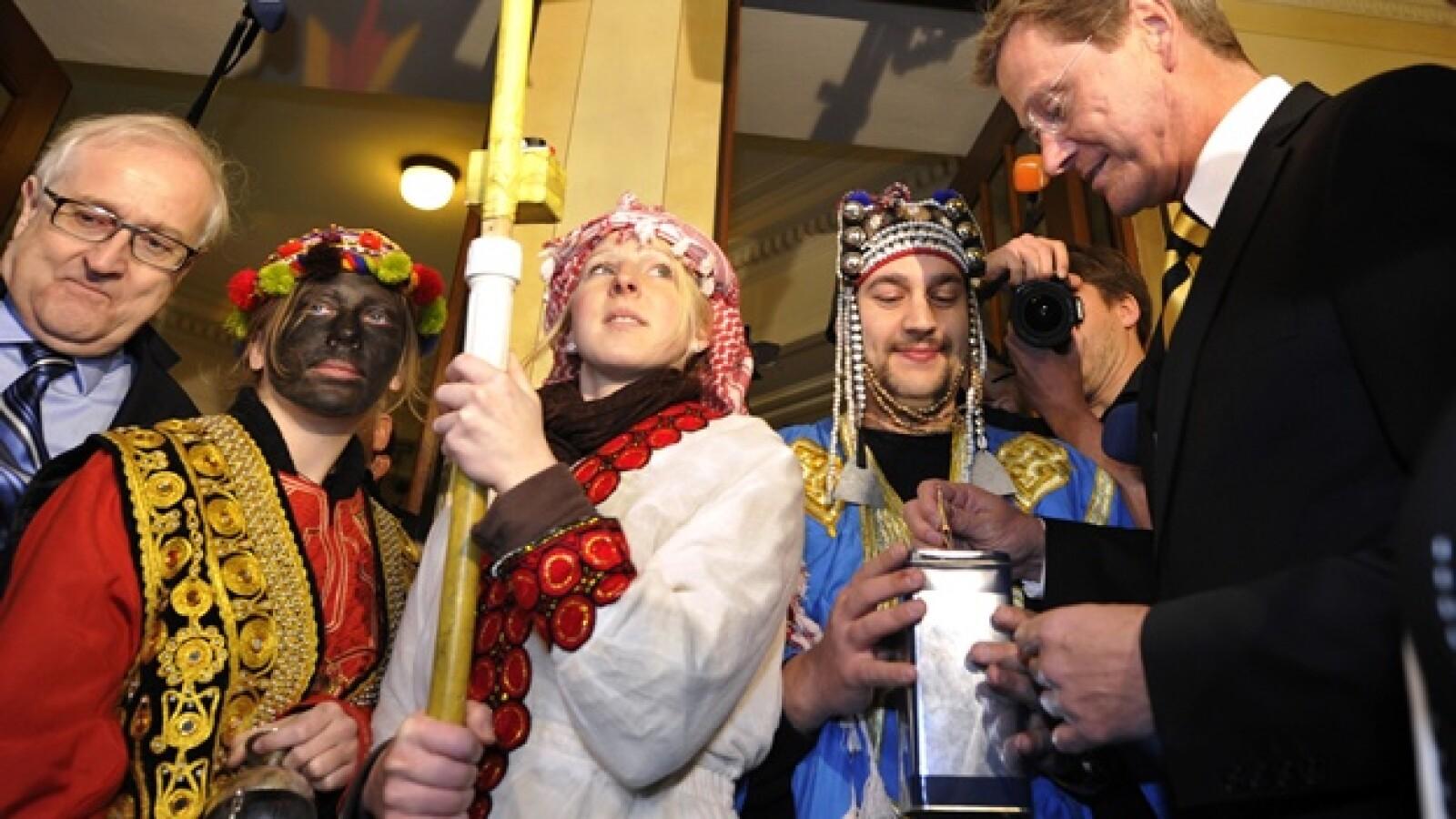 reyes magos Alem gal05