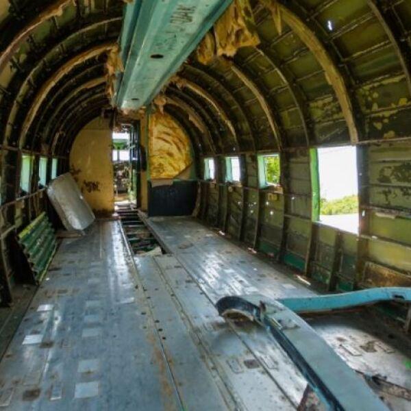 Vehículo de la Segunda Guerra Mundial