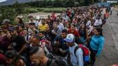 Frontera Venezuela