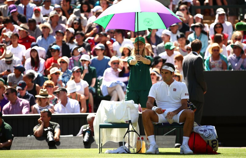 Roger-Federer-uniqlo