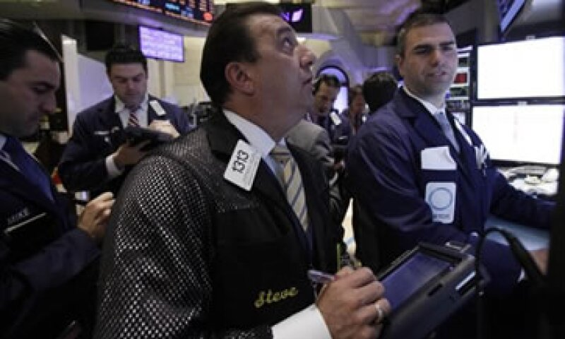 En la semana, el Dow Jones acumuló un alza del 1.5%, el S&P ganó 1.8% y el Nasdaq trepó 2.3%. (Foto: AP)
