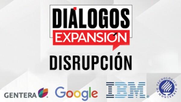 Diálogos Expansión Disrupción mobile.jpg