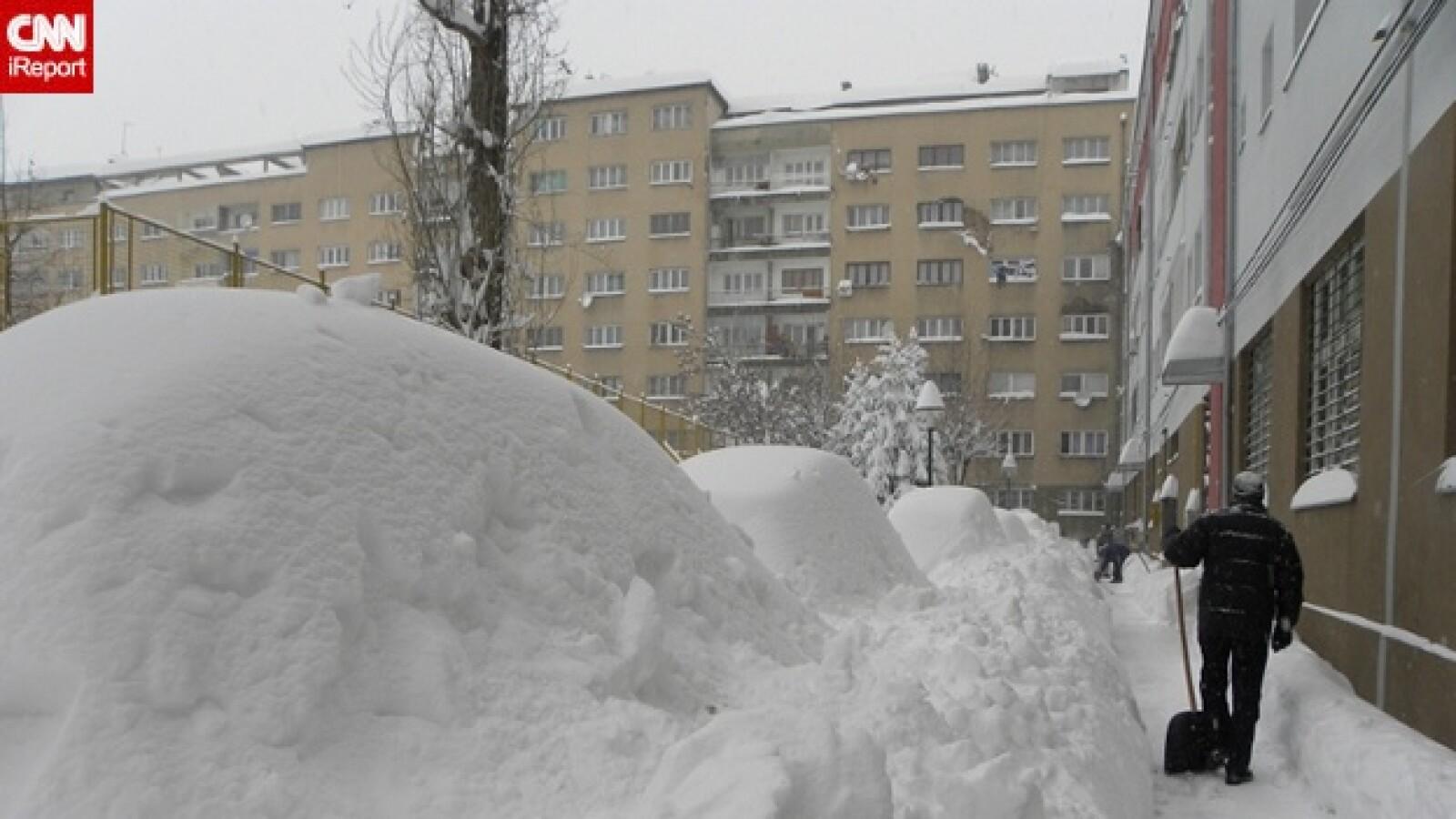 irpt-frio-sarajevo1