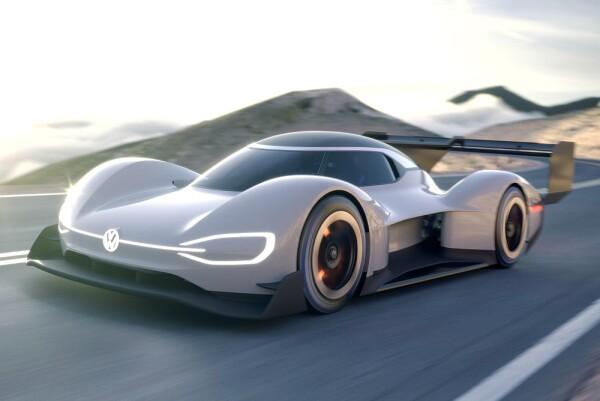VW ID R Pikes Peak run.jpg