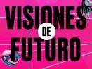 Visiones del futuro / widget Home Expansión