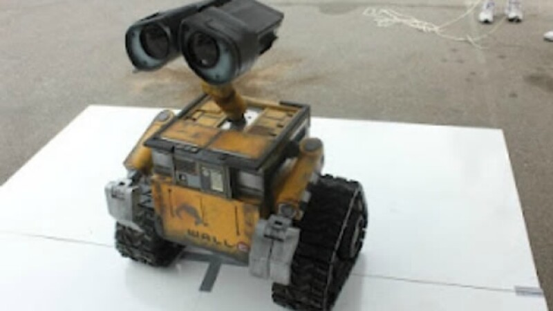robot_walle