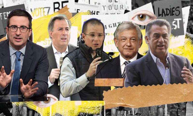 John-Oliver-Elecciones-Mexico