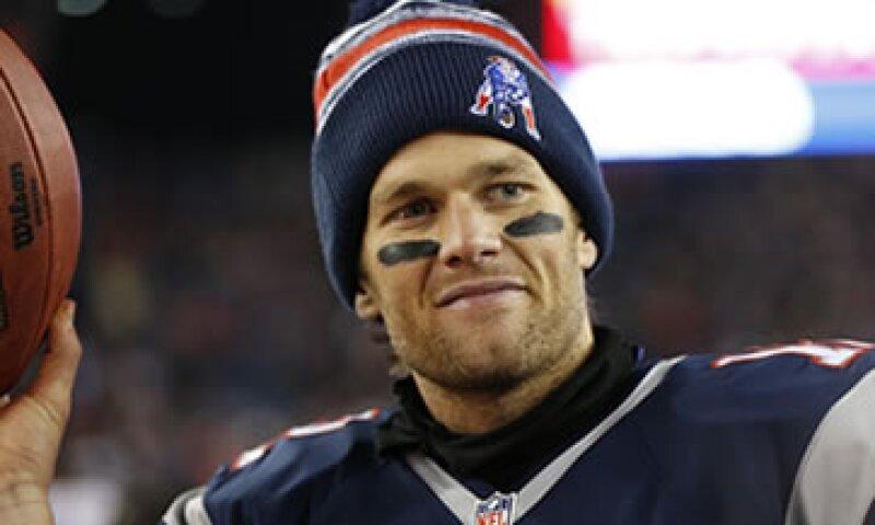 El Super Bowl generó 25.9 millones de tuits el año pasado. (Foto: Reuters )