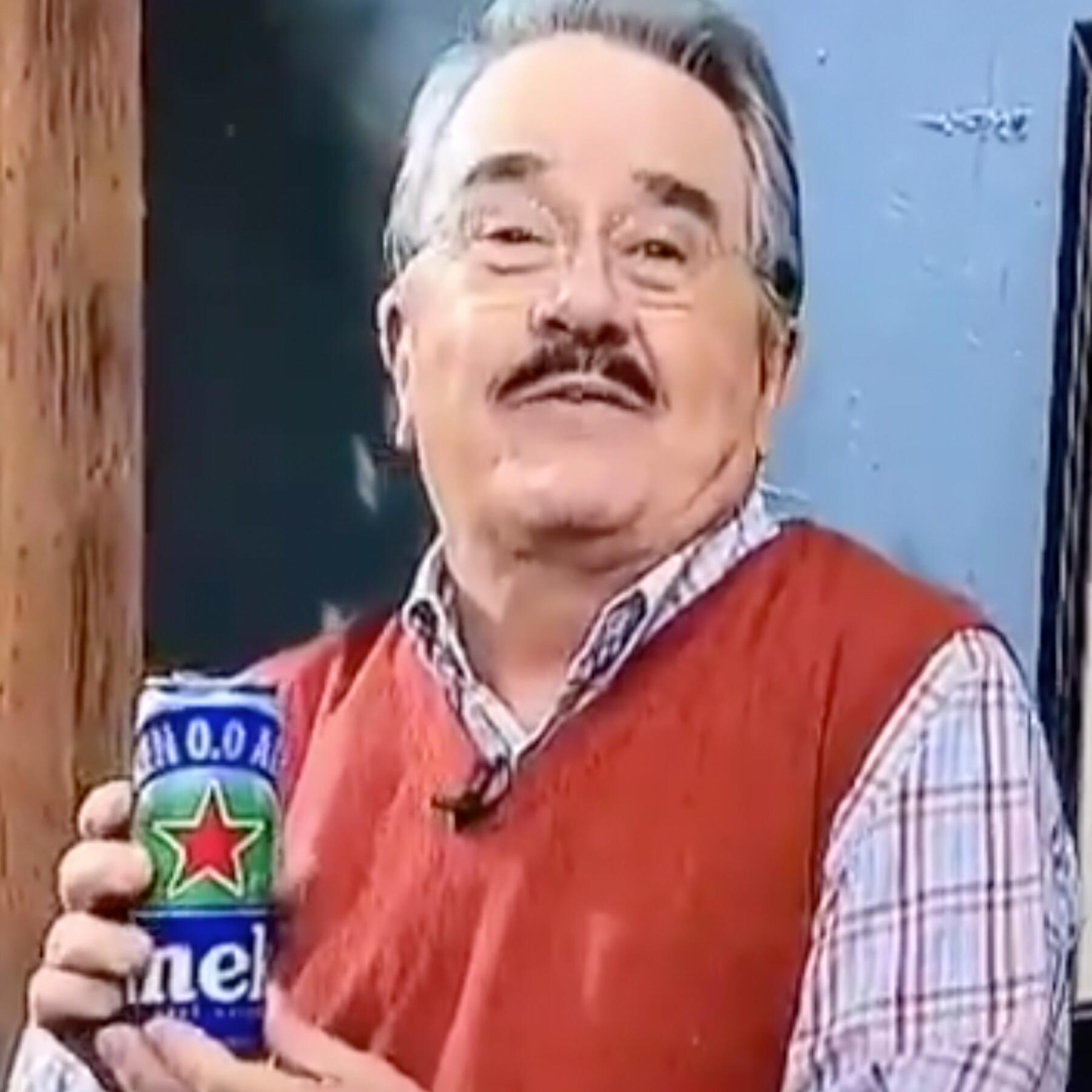 pedro-sola-cerveza.jpg