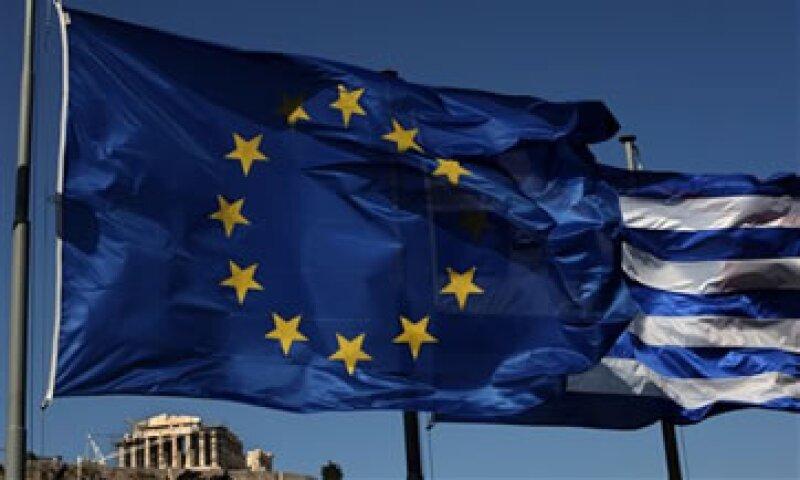 Fitch indicó que cualquier nuevo Gobierno griego sería frágil ante los distintos puntos de vista entre los países. (Foto: AP)