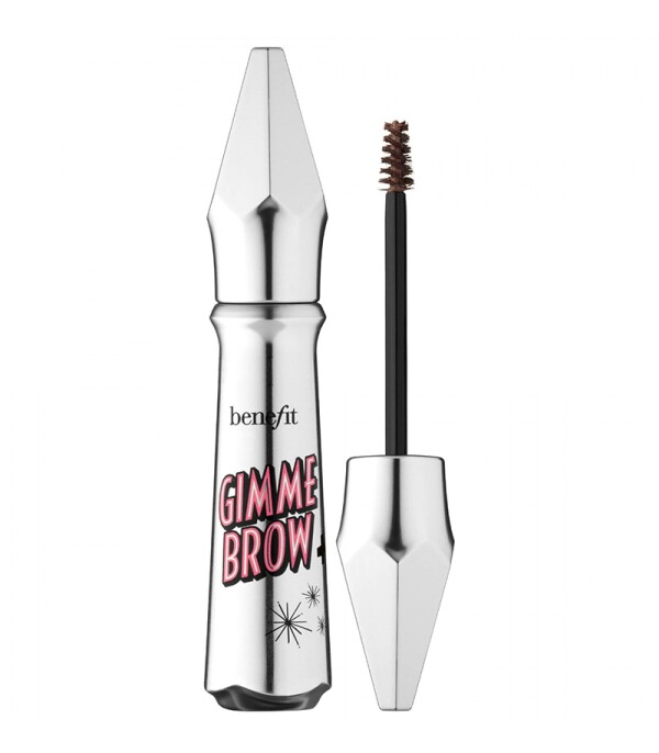 Benefit-Gimme-Brow-Volumizing-Eyebrow-Gel-.jpg
