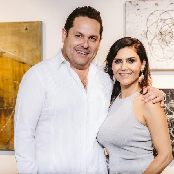 Luis Araiza y Esposa Yudith Camacho Cervantes.jpg