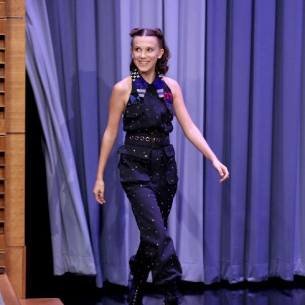 millie-bobby-brown-jimmy-fallon-october-2017