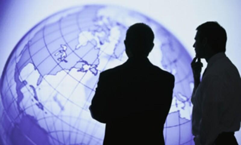 El precio de los energéticos a nivel mundial es uno de los principales factores de preocupación de los CEO de 'Las 500'. (Foto: ThinkStock)