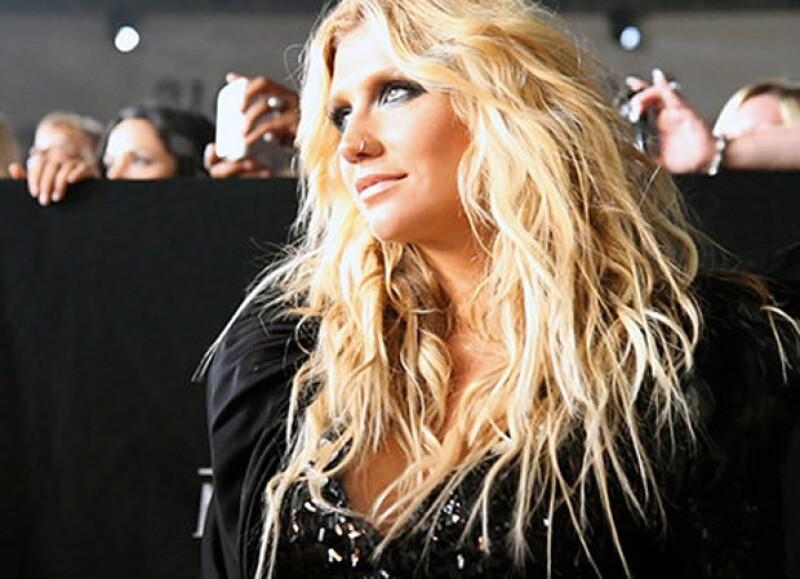 Su reality show se estrena este 14 de mayo por MTV.