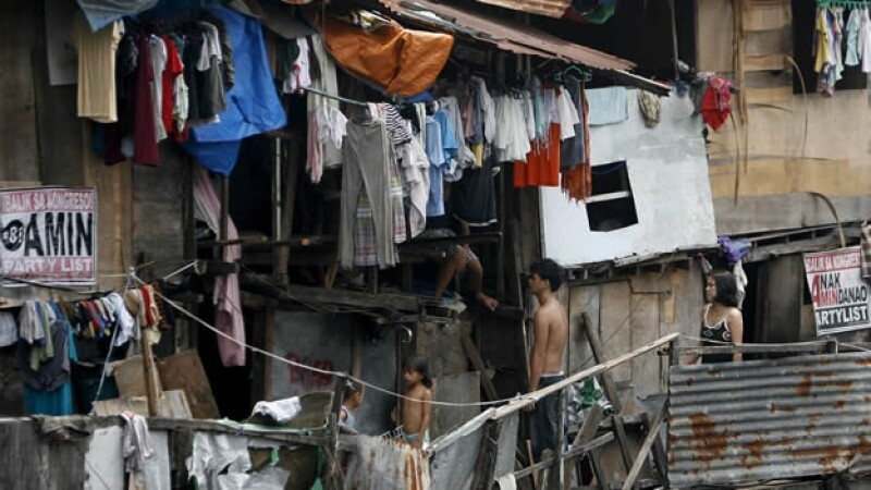 pobreza_filipinas_pobres