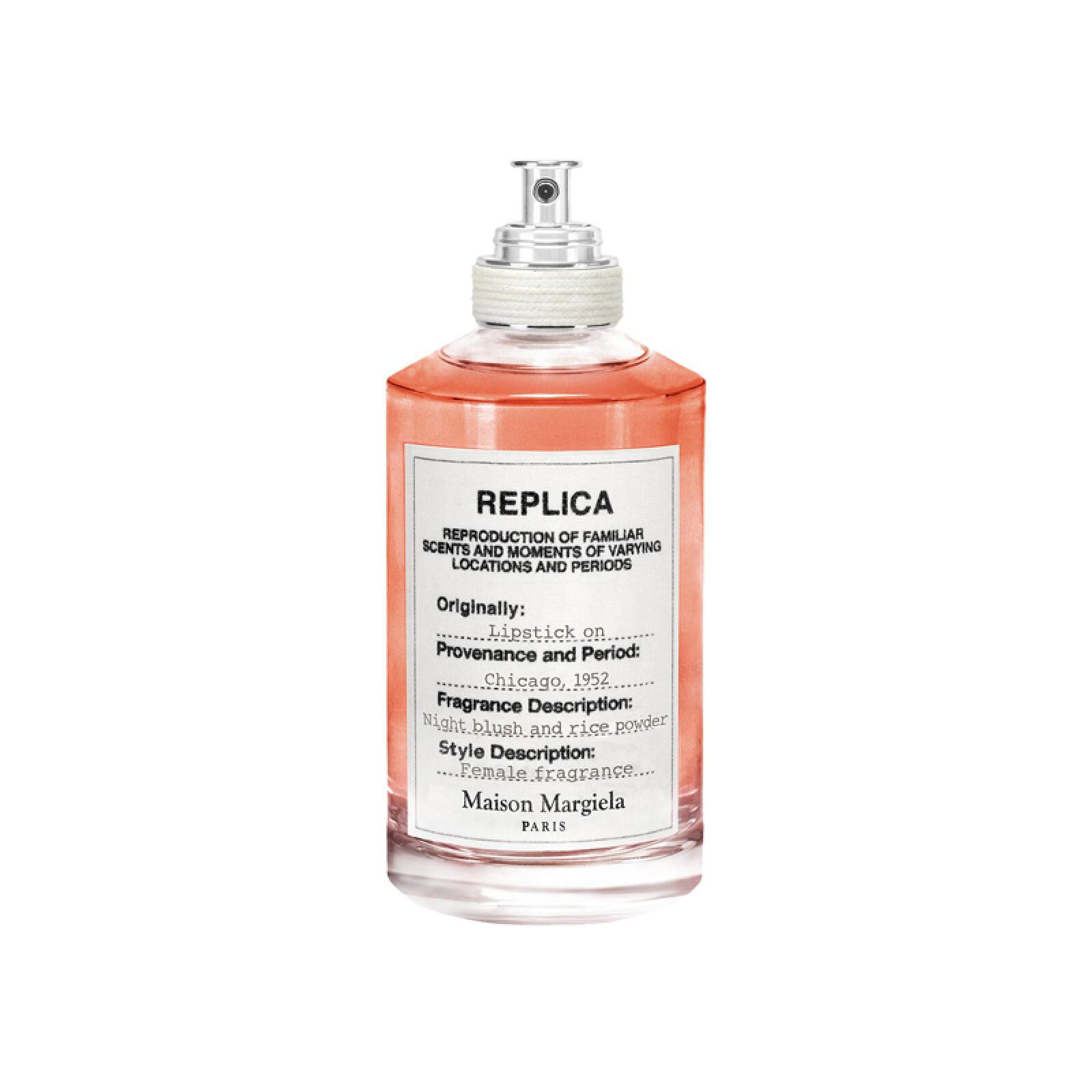 fragancias-perfumes-primavera-aroma-notas-floral-margiela
