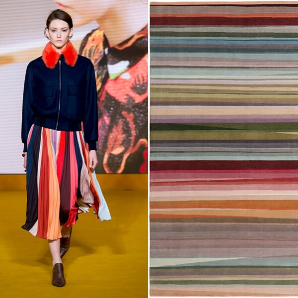 the-rug-company-moda-7