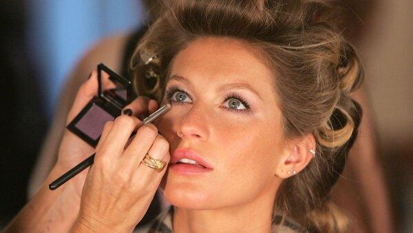 3 formas de lograr que tu makeup dure intacto por horas