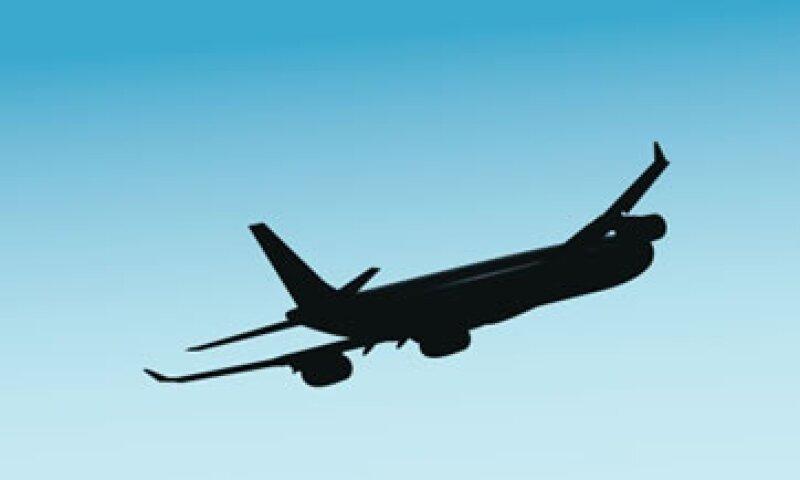 GAP es la segunda operadora privada de aeropuertos más grande de América Latina. (Foto: Getty Images)