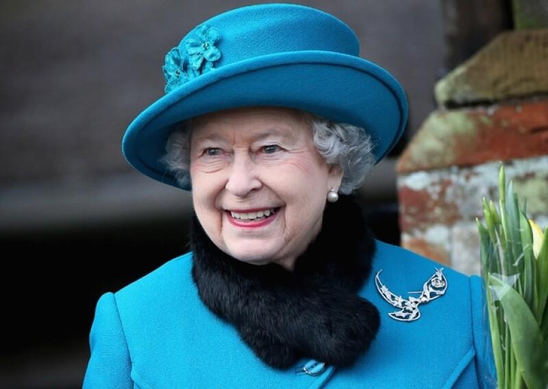 Los legisladores británicos exhortaron este martes a la casa real de la Reina y así contrarrestar el retraso de las obras de renovación de sus propiedades.