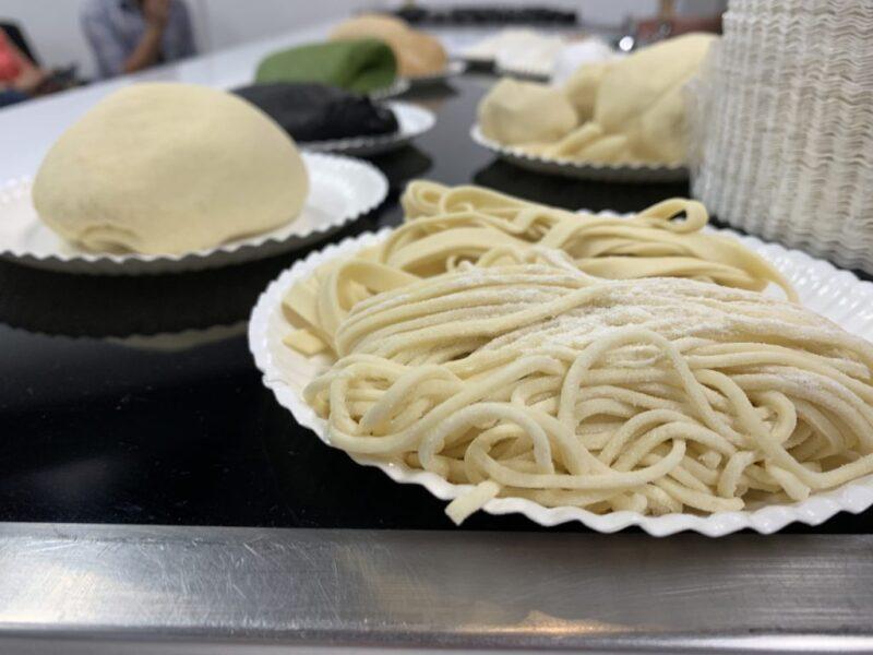 true-italian-taste.jpg