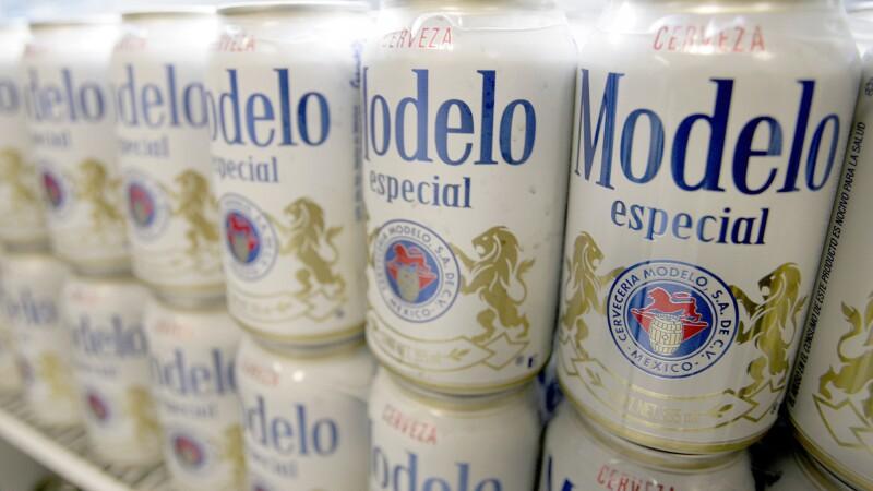 Más cerveza