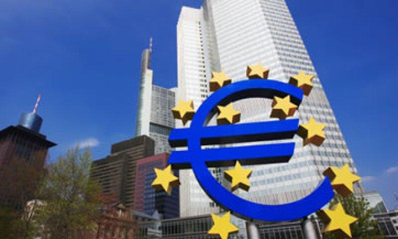 El presidente de Francia, Francois Hollande impulsa la creación de los eurobonos y consideró el jueves que son instrumentos para la integración, no para el crecimiento económico. (Foto: Thinkstock)