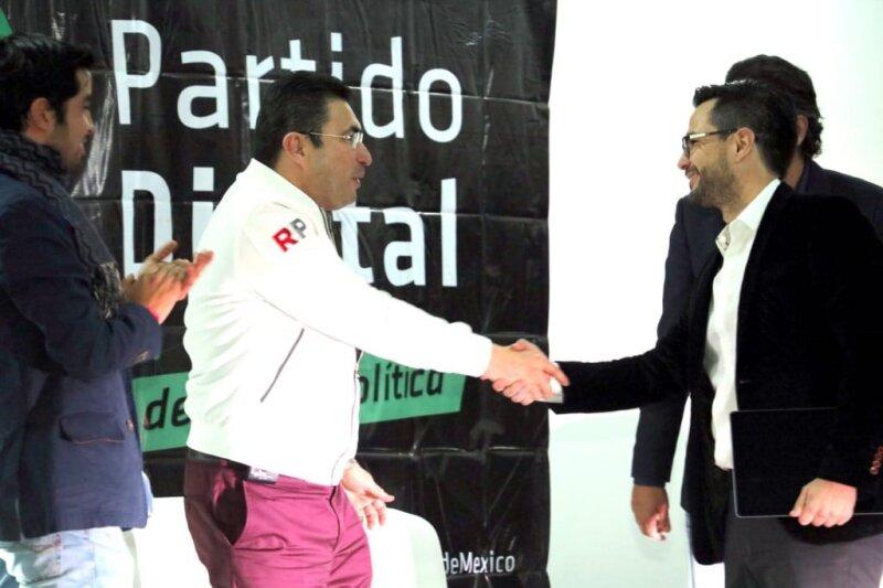 Fernando González.jpeg