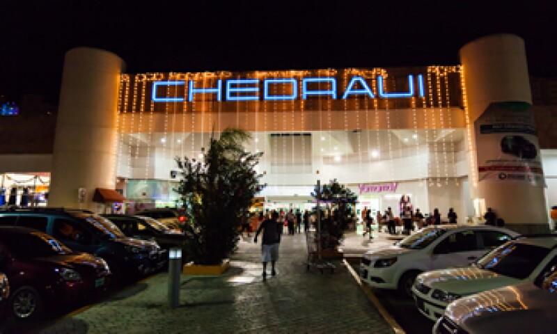 La Cofepris abrió una investigación contra Chedraui ante la Profeco. (Foto: Shutterstock )